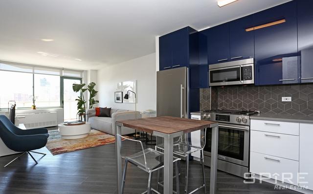 1 Bedroom, Alphabet City Rental in NYC for $4,500 - Photo 1
