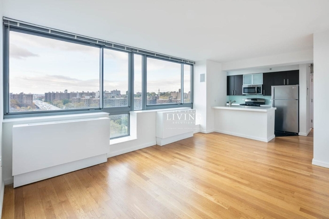 Studio, Downtown Brooklyn Rental in NYC for $2,375 - Photo 1