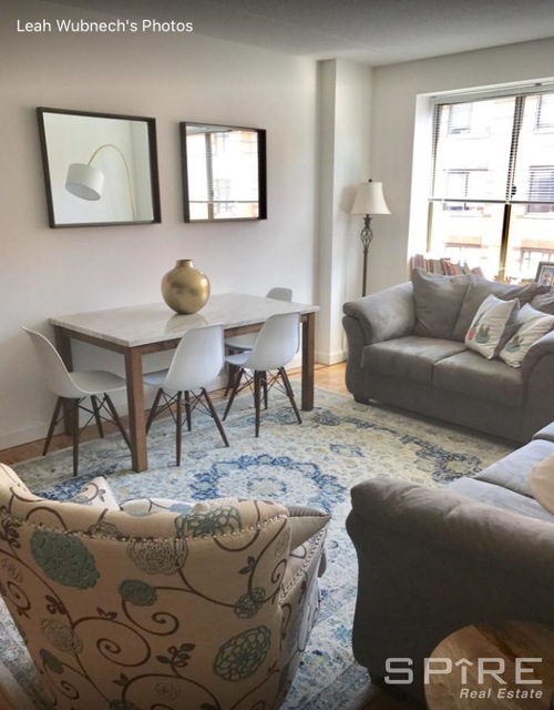 2 Bedrooms, East Harlem Rental in NYC for $3,860 - Photo 2