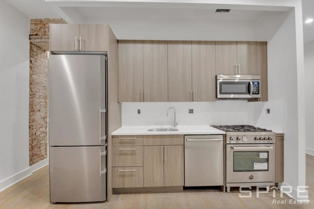 3 Bedrooms, NoMad Rental in NYC for $5,150 - Photo 1