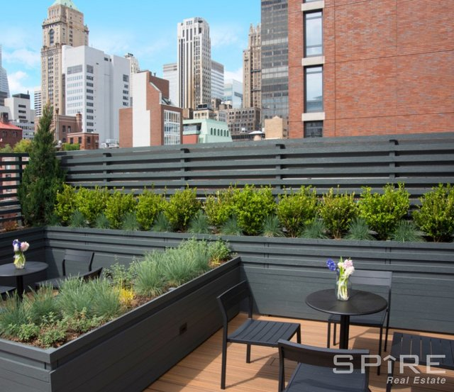 3 Bedrooms, Murray Hill Rental in NYC for $6,195 - Photo 1