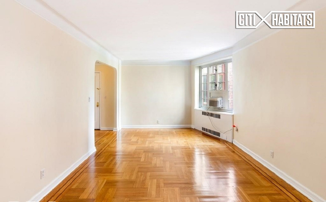 1 Bedroom, West Village Rental in NYC for $3,600 - Photo 1