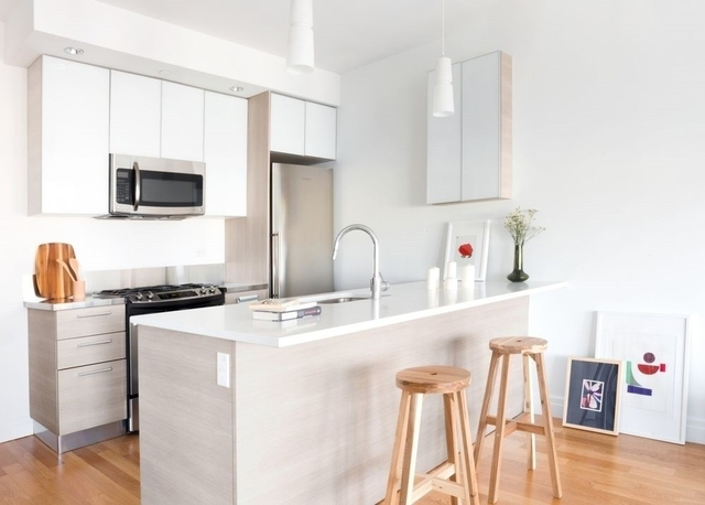 3 Bedrooms, Hell's Kitchen Rental in NYC for $4,217 - Photo 2