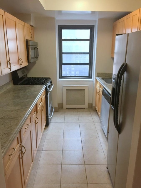 3 Bedrooms, Turtle Bay Rental in NYC for $4,178 - Photo 1