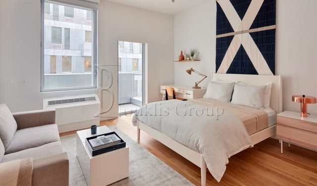 Studio, Williamsburg Rental in NYC for $3,170 - Photo 1