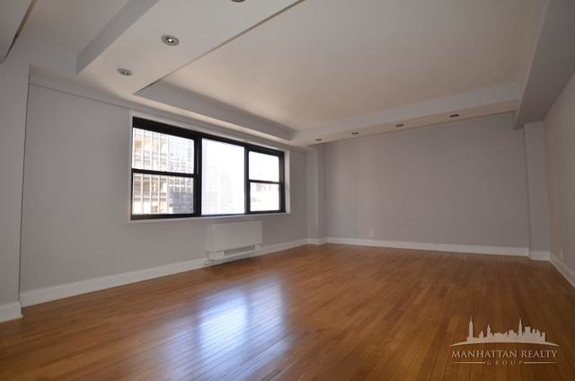 3 Bedrooms, Turtle Bay Rental in NYC for $6,150 - Photo 1