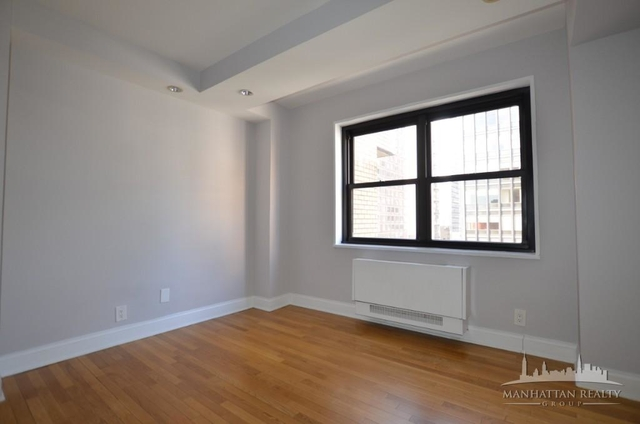 3 Bedrooms, Turtle Bay Rental in NYC for $6,150 - Photo 2