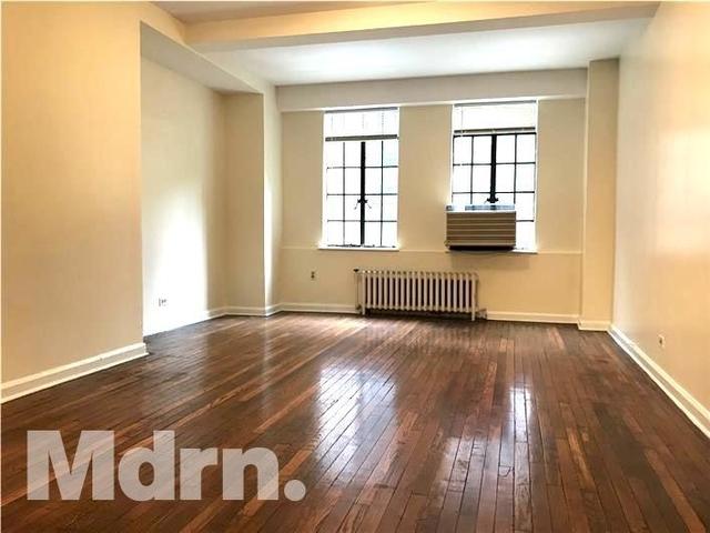 Studio, Tudor City Rental in NYC for $2,050 - Photo 2