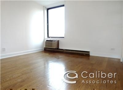 3 Bedrooms, Gramercy Park Rental in NYC for $4,115 - Photo 2