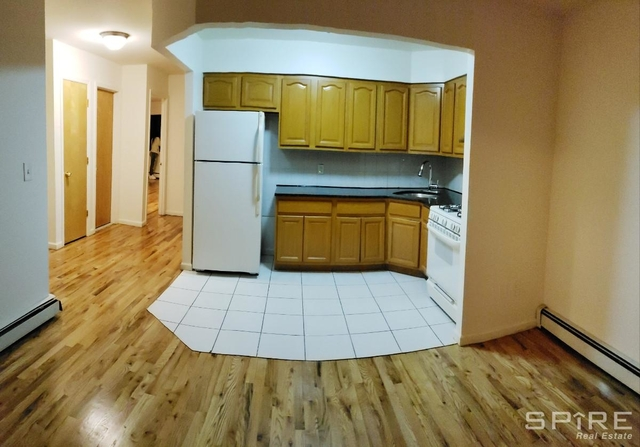 3 Bedrooms, Middle Village Rental in NYC for $2,400 - Photo 1