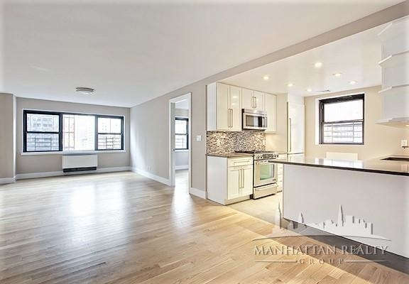 4 Bedrooms, Turtle Bay Rental in NYC for $6,500 - Photo 2