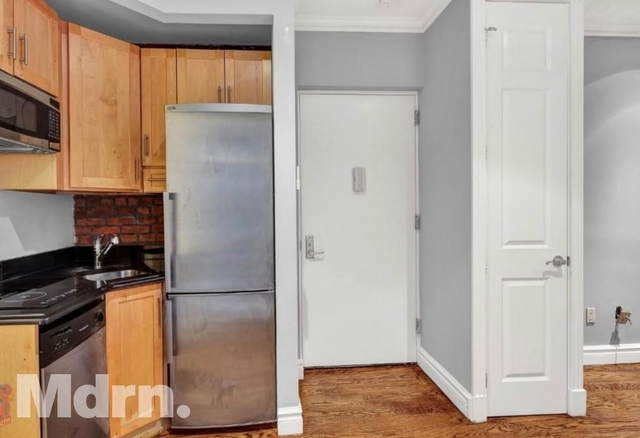Studio, Murray Hill Rental in NYC for $2,112 - Photo 2