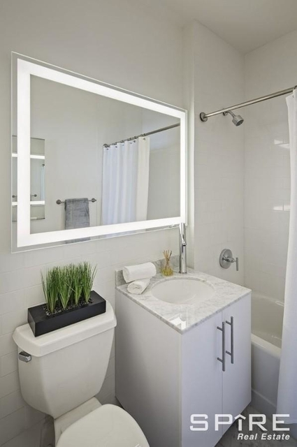 1 Bedroom, Hunters Point Rental in NYC for $2,585 - Photo 2