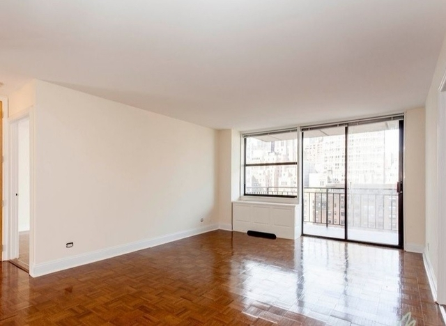 2 Bedrooms, Murray Hill Rental in NYC for $4,285 - Photo 2