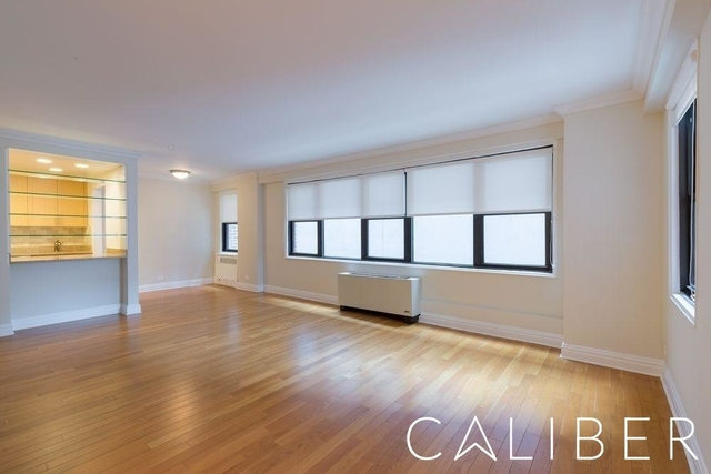 Studio, Rose Hill Rental in NYC for $2,700 - Photo 1