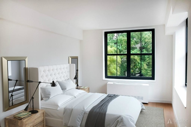 2 Bedrooms, NoHo Rental in NYC for $5,250 - Photo 2