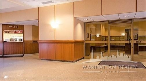4 Bedrooms, Yorkville Rental in NYC for $4,900 - Photo 1