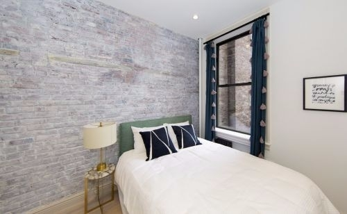 2 Bedrooms, Greenwich Village Rental in NYC for $6,700 - Photo 2