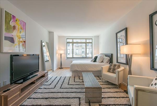 Studio, West Village Rental in NYC for $3,906 - Photo 1