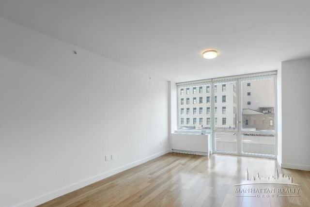Studio, Downtown Brooklyn Rental in NYC for $2,383 - Photo 1
