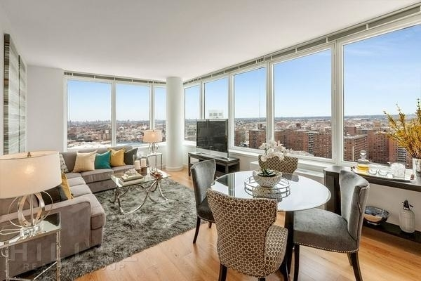 1 Bedroom, Hunters Point Rental in NYC for $3,375 - Photo 1
