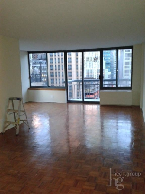 4 Bedrooms, Chelsea Rental in NYC for $5,495 - Photo 2