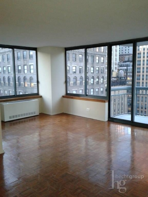 4 Bedrooms, Chelsea Rental in NYC for $5,495 - Photo 1