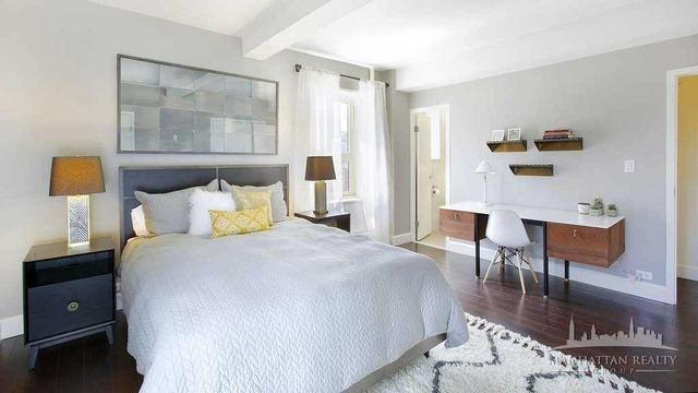 2 Bedrooms, Stuyvesant Town - Peter Cooper Village Rental in NYC for $3,260 - Photo 1