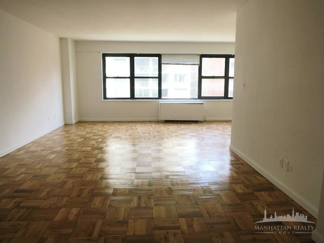 3 Bedrooms, Rose Hill Rental in NYC for $4,974 - Photo 1