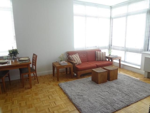Studio, East Harlem Rental in NYC for $2,500 - Photo 2