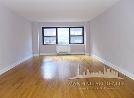 3 Bedrooms, Turtle Bay Rental in NYC for $4,500 - Photo 1