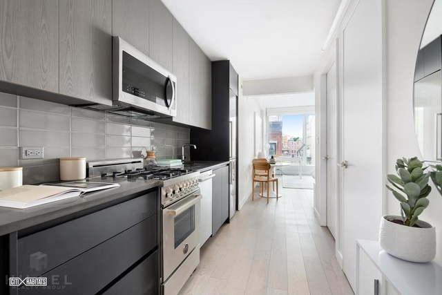 Studio, Williamsburg Rental in NYC for $3,194 - Photo 2