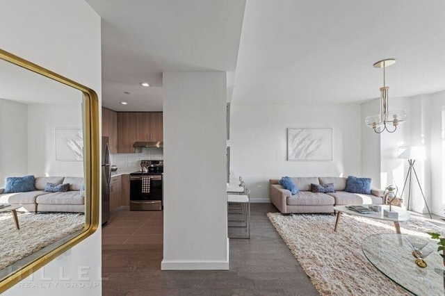 Studio, Hunters Point Rental in NYC for $2,234 - Photo 2