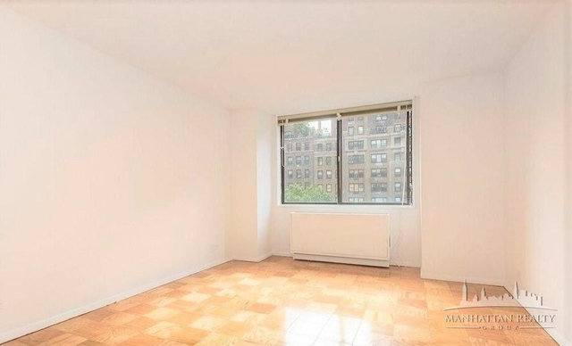 3 Bedrooms, Turtle Bay Rental in NYC for $4,100 - Photo 2