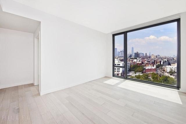 Studio, East Williamsburg Rental in NYC for $2,995 - Photo 1