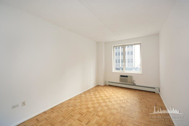 1 Bedroom, Civic Center Rental in NYC for $3,450 - Photo 2