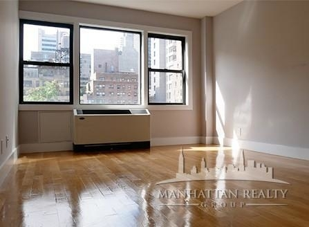 3 Bedrooms, Turtle Bay Rental in NYC for $4,050 - Photo 1