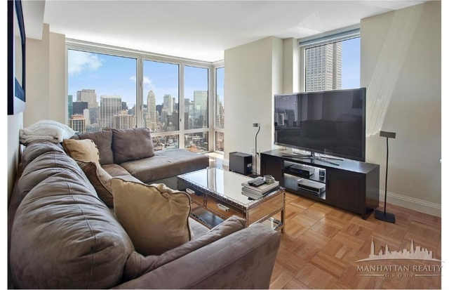 4 Bedrooms, Chelsea Rental in NYC for $7,895 - Photo 1