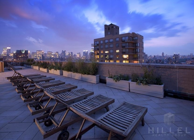 3 Bedrooms, Yorkville Rental in NYC for $10,850 - Photo 2