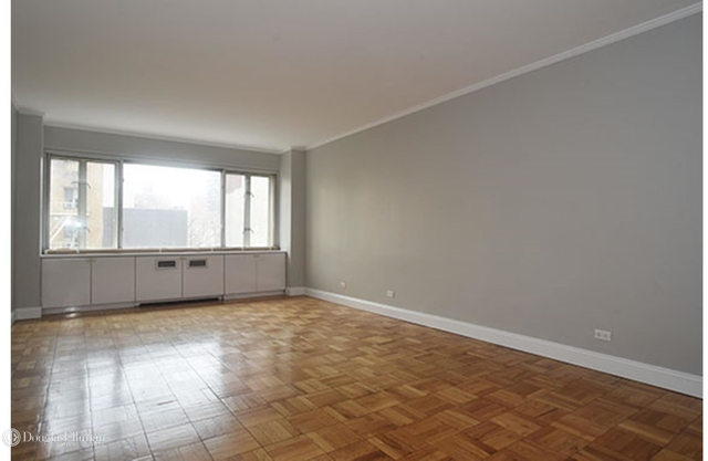 Studio, Lenox Hill Rental in NYC for $2,800 - Photo 1
