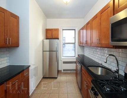 2 Bedrooms, Kew Gardens Rental in NYC for $2,350 - Photo 2