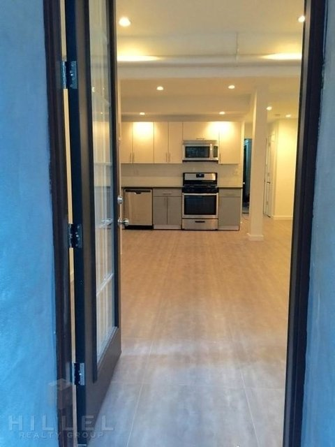 3 Bedrooms, Hamilton Heights Rental in NYC for $3,750 - Photo 2