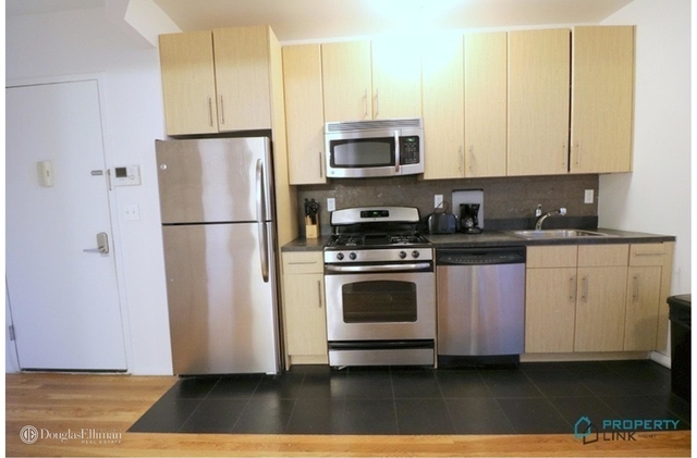 2 Bedrooms, Little Italy Rental in NYC for $5,000 - Photo 2