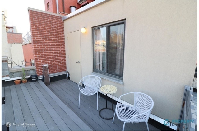 2 Bedrooms, Little Italy Rental in NYC for $5,000 - Photo 1