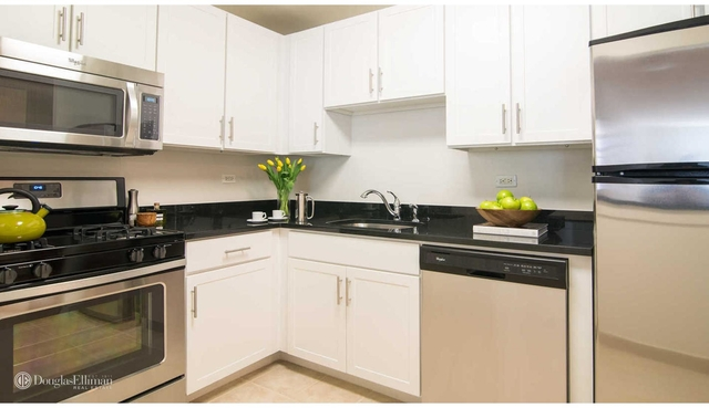2 Bedrooms, Manhattan Valley Rental in NYC for $5,730 - Photo 1