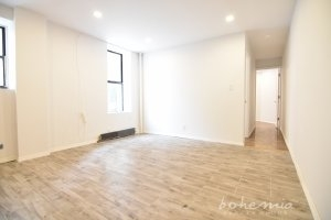 3 Bedrooms, Fordham Manor Rental in NYC for $2,375 - Photo 2