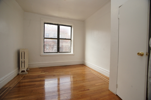 3 Bedrooms, West Farms Rental in NYC for $1,900 - Photo 2