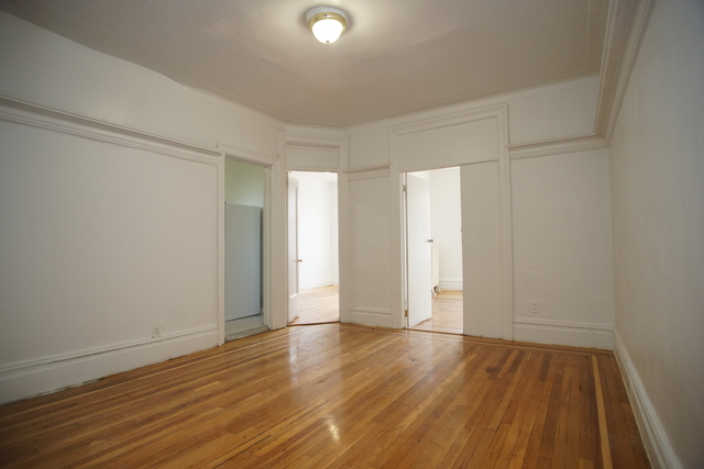 3 Bedrooms, West Farms Rental in NYC for $1,900 - Photo 1