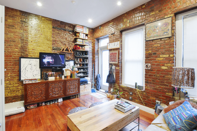 Studio, Little Italy Rental in NYC for $2,290 - Photo 2