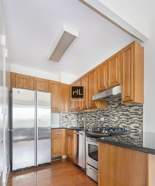 2 Bedrooms, Gravesend Rental in NYC for $2,400 - Photo 1